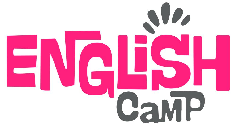 English Camp Sastra Inggris UAD 2017 : Ciptakan Keakraban Mahasiswa Baru